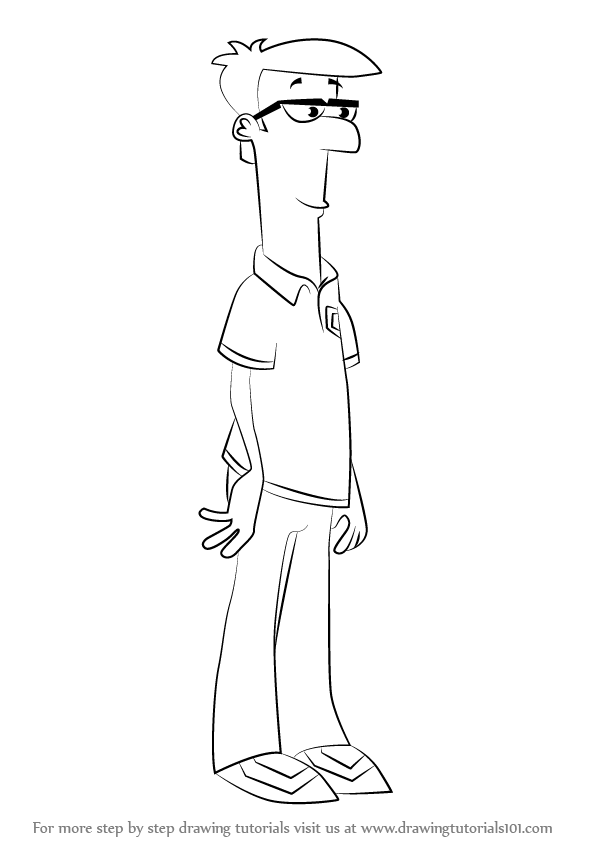 Candace Flynn Phineas And Ferb Wiki