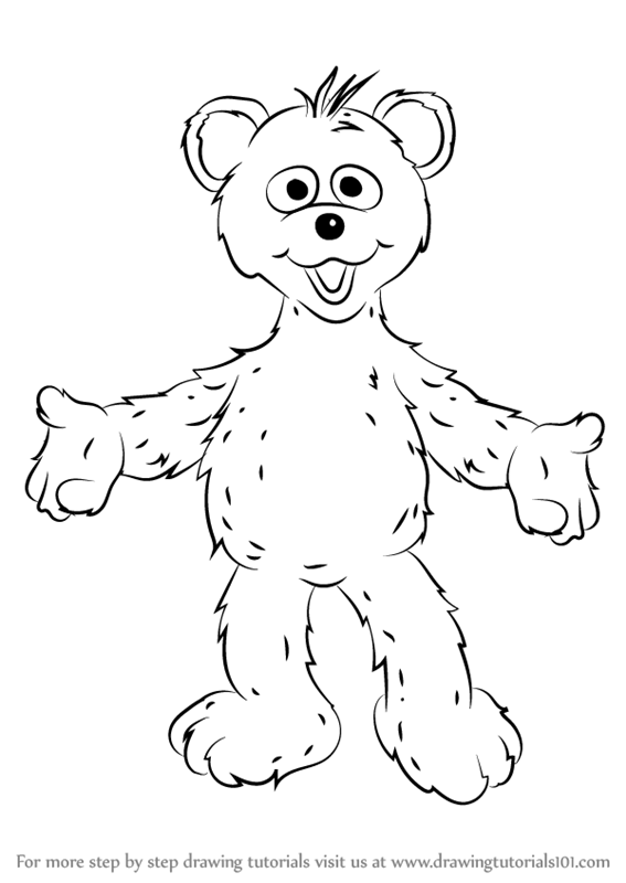 Cartoon Baby Animals Coloring Pages. Diagrams. Wiring