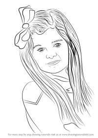 Thundermans Coloring Pages Coloring Pages 2019