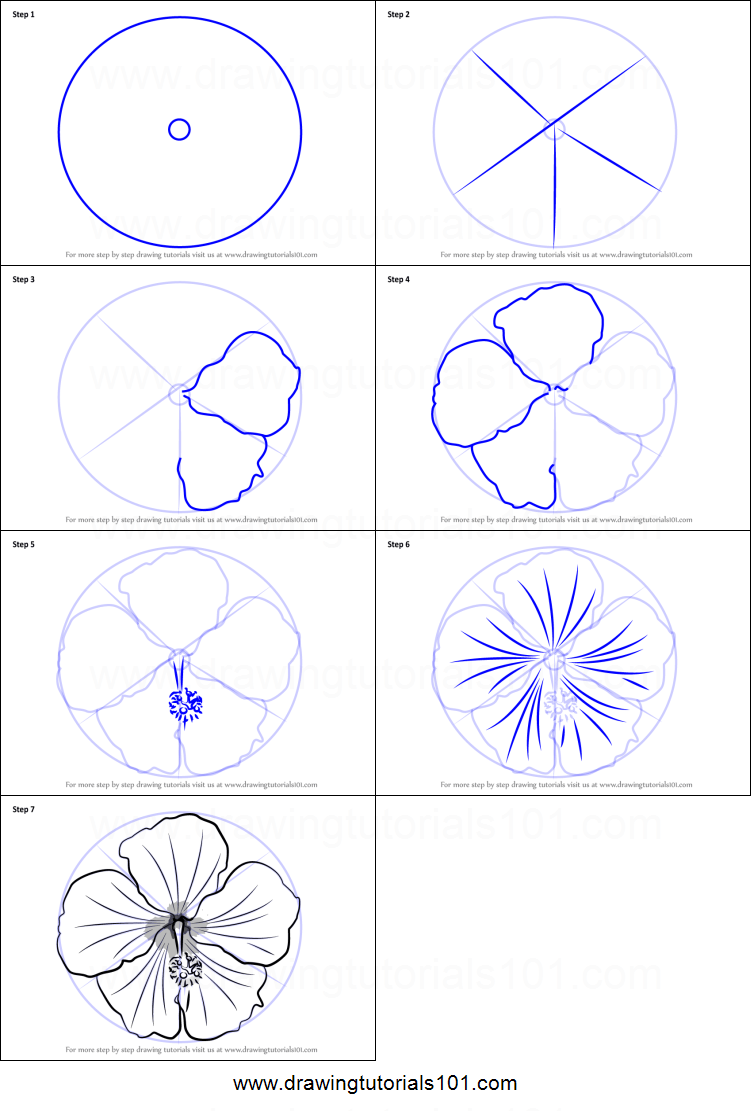 hight resolution of how to draw a shoe flower printable step by step drawing sheet drawingtutorials101 com