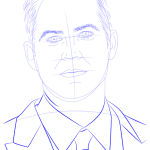 Lori Loughlin Learn How to Draw Paul Walker (Celebrities) Step by Step ...