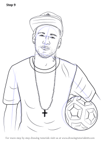 Odell Beckham Jr Coloring Pages Coloring Pages