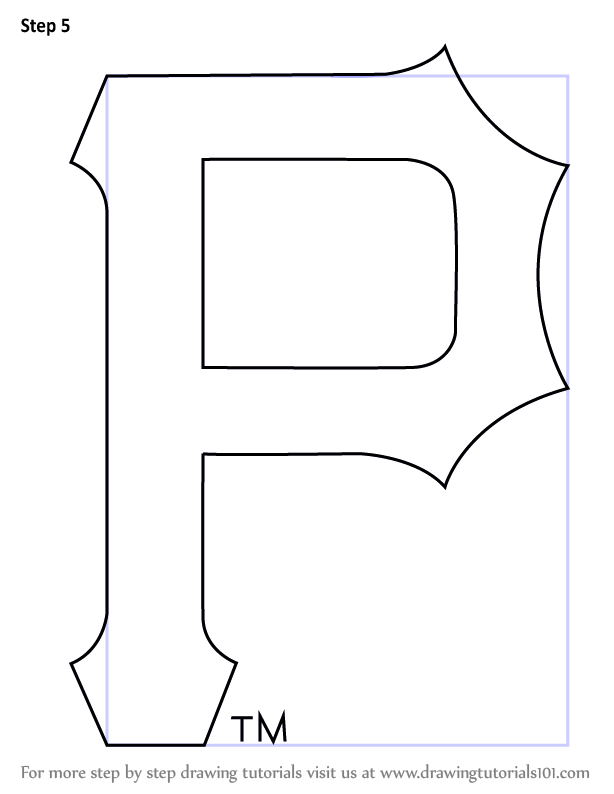 Pittsburgh Pirates Coloring Pages Free Coloring Pages - Globalchin ...