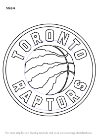 Toronto Coloring Pages Toronto Maple Leafs Coloring Pages