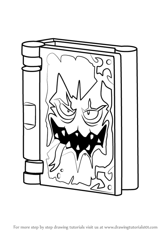 Free Coloring Pages Of Aaron