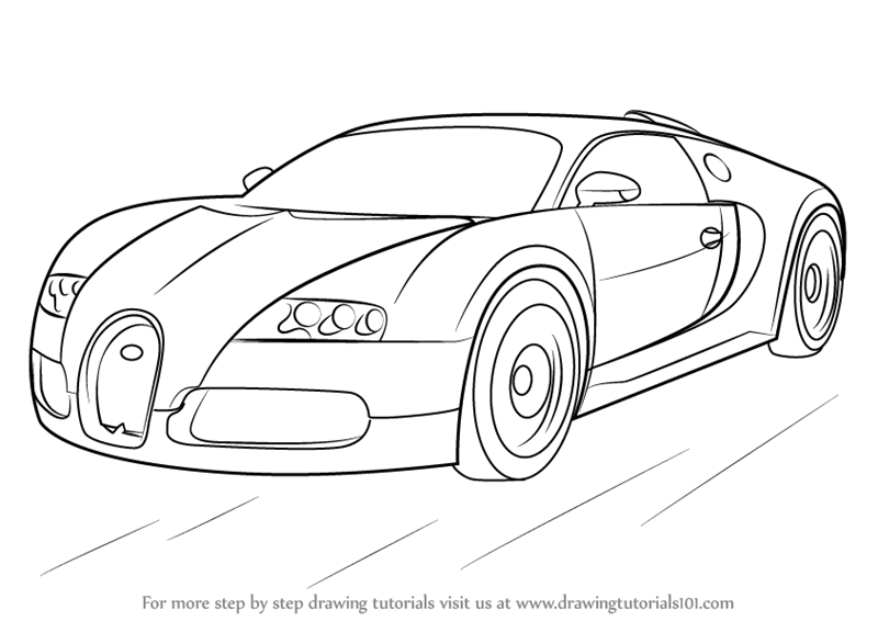 Remote Control Car Coloring Pages Coloring Pages