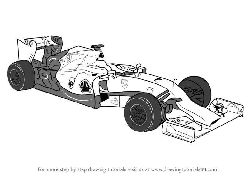 1996 Honda 300ex Parts Diagram. Honda. Auto Wiring Diagram