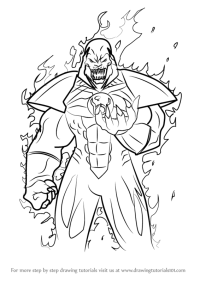Injustice Coloring Pages The Joker Injustice Coloring Pages