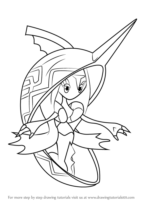 Sun Moon And Stars Coloring Page Sketch Coloring Page