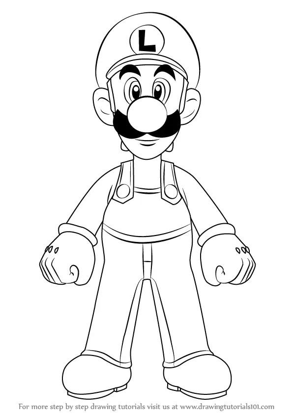 Super Mario Crossover 2 Kbh Games