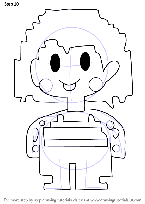 Undertale Sans And Papyrus Coloring Pages Coloring Pages