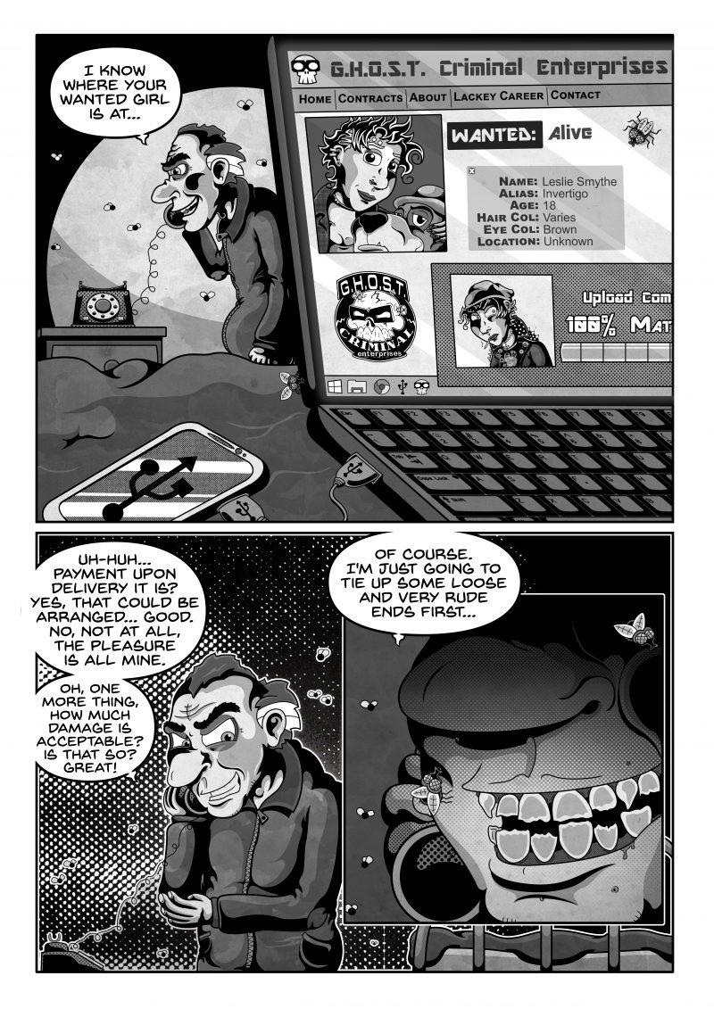 Invertigo Page 14