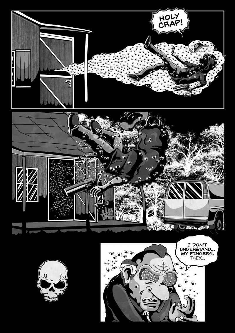 Invertigo Page 41