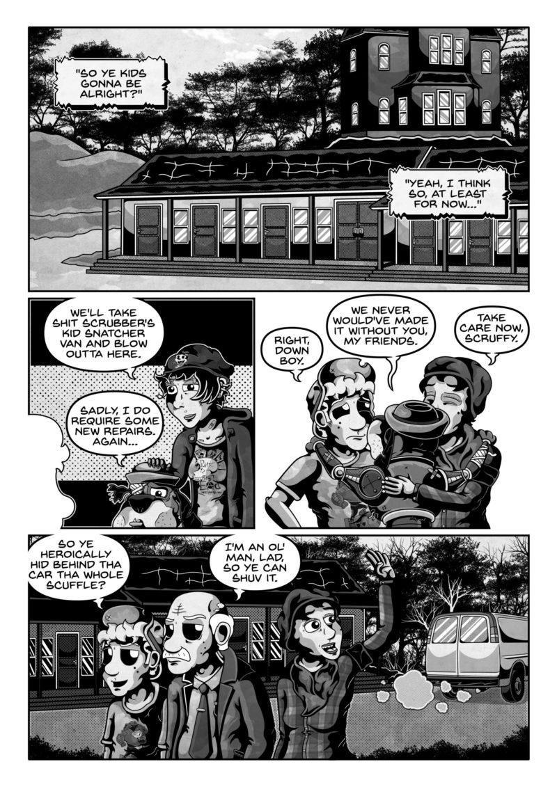Invertigo Page 53