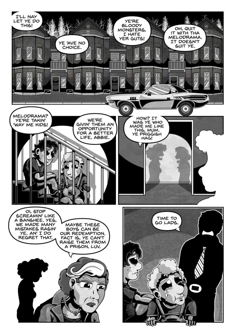 Invertigo Page 56