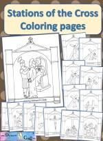Free Printables - Drawn2BCreative