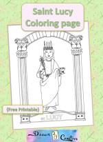 Saint Katharine Drexel Catholic Church - PDF Free Download | 206x150