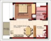 Virtual Interior Design - Unique Virtual Interior Design ...