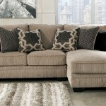 Explore Photos Of Mini Sectional Sofas Showing 12 Of 20 Photos