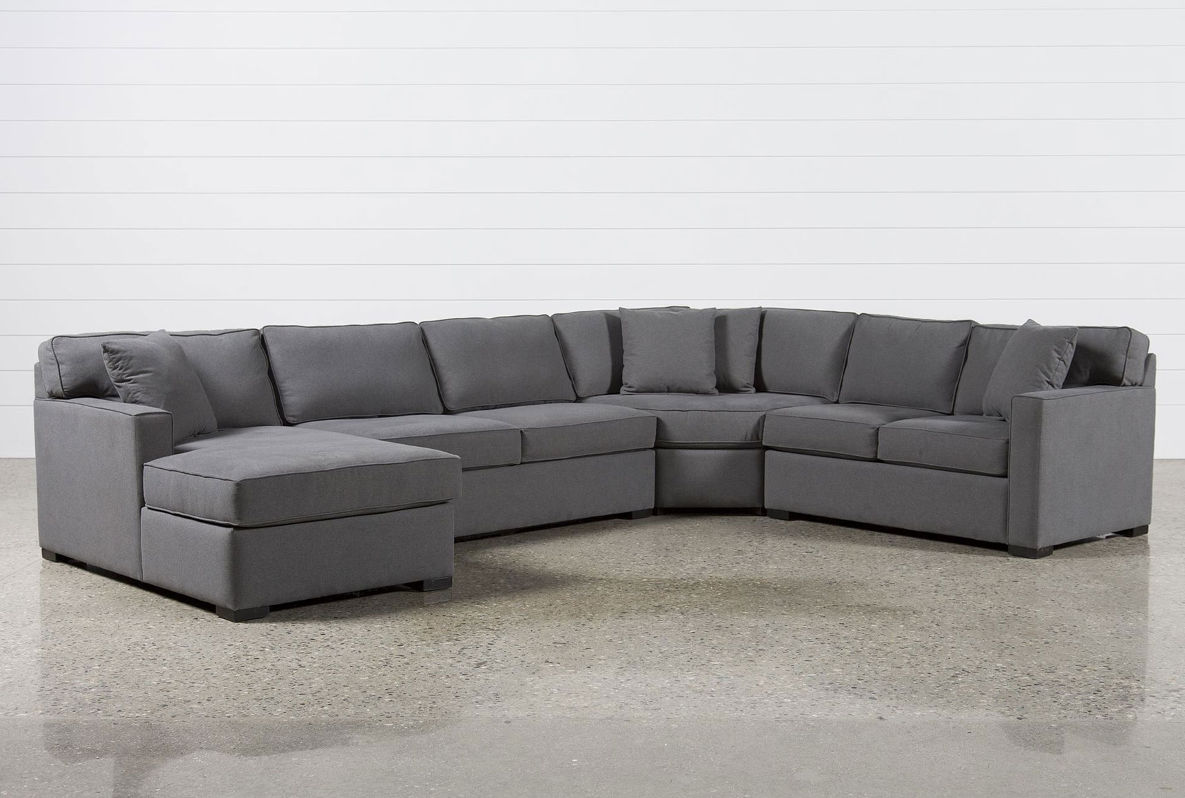 gallery of everett wa sectional sofas