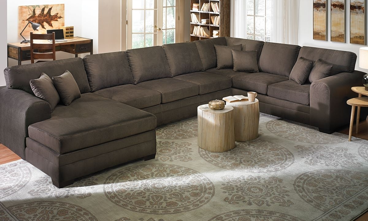 2021 best of the dump sectional sofas