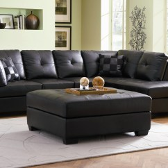 Amazon Sofa Set Two Tone Sofas Photos Of Sectional At Showing 2 20 Well Liked With Regard To Maxresdefault Cheap