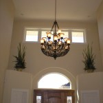 View Photos Of Hallway Chandeliers Showing 15 Of 20 Photos