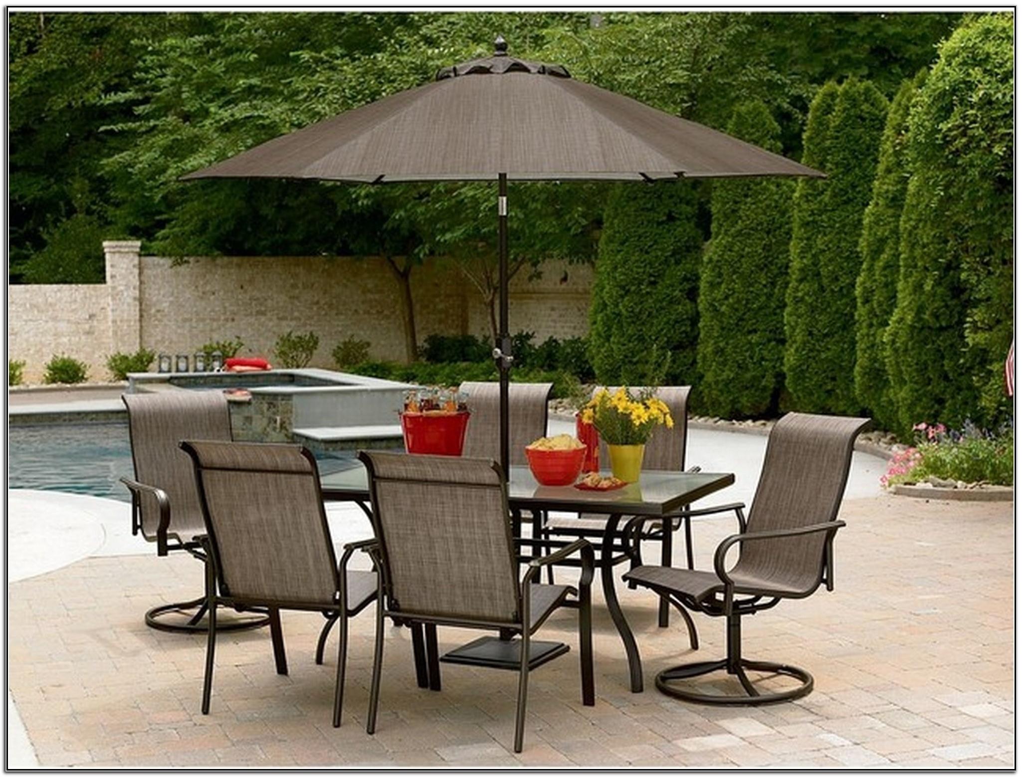 20 best patio conversation sets at sam