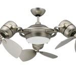 The 20 Best Collection Of Outdoor Ceiling Fans At Menards