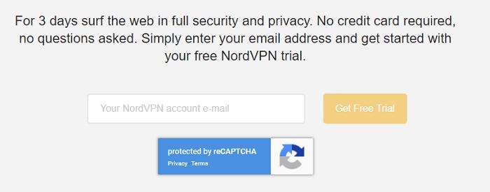 proxyshell hide ip free