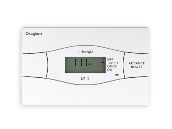 drayton lifestyle mid position valve wiring diagram honeywell s plan frost stat lp111 instructions great installation of controls heating trvs and thermostats rh draytoncontrols co uk universal ignition switch wonderwood heater blower