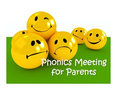 thumbnail of phonics-meeting-for-parents-sh