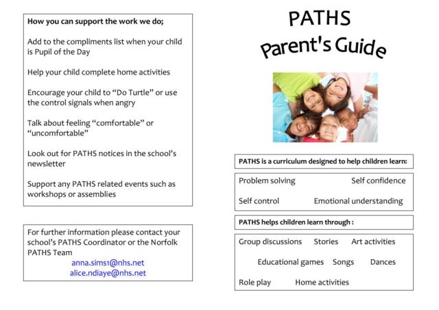 thumbnail of paths-parent-leaflet