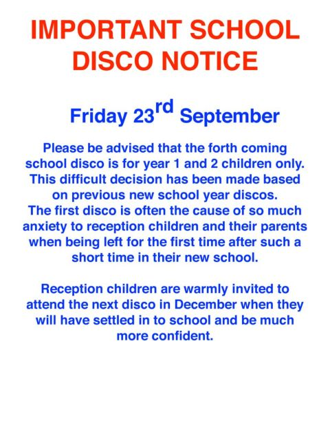 thumbnail of school-disco-no-reception-children-this-time