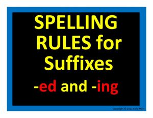 thumbnail of Spelling-Rules-for-ed-