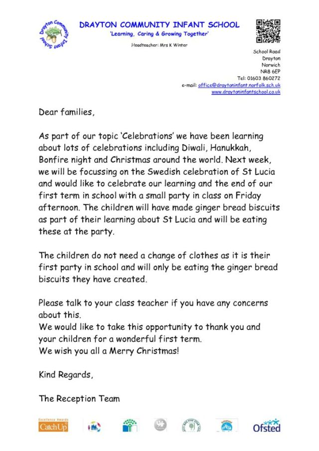 thumbnail of Christmas-Party-Letter-with-header