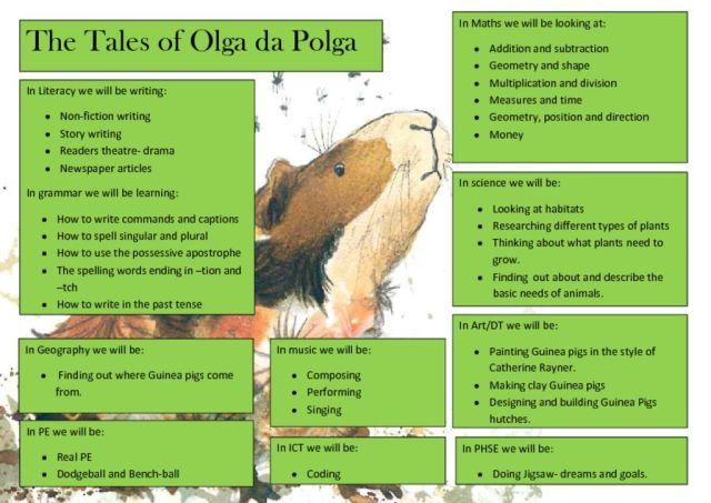 thumbnail of Year 2 Spring 2 Olga Da Polga