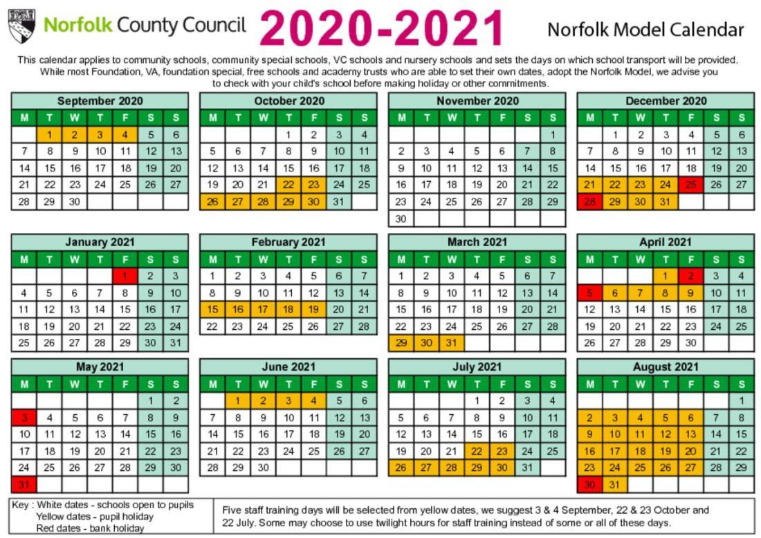 thumbnail of Term-date-calendar-2020-to-2021