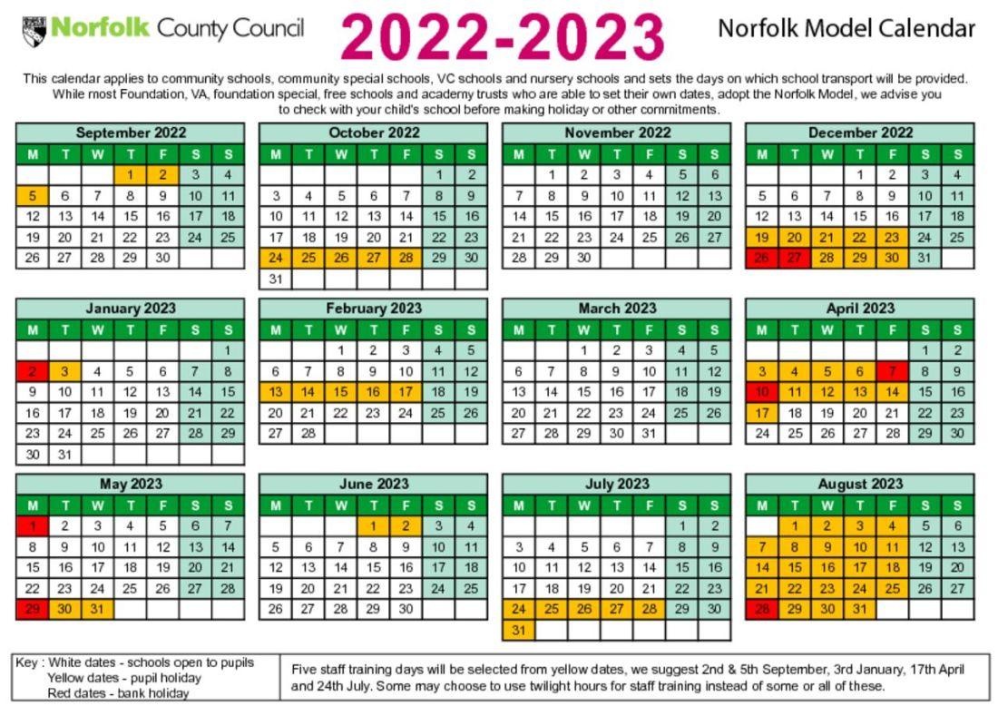 thumbnail of Term-date-calendar-2022-to-2023