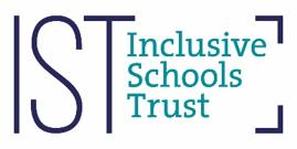 IST Logo Good (1)
