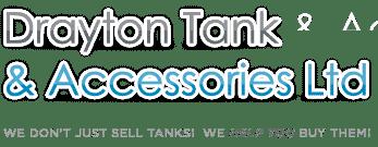 Drayton Tank & Accessories Ltd