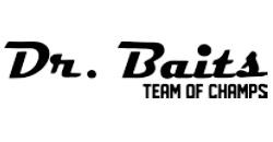Dr. Baits