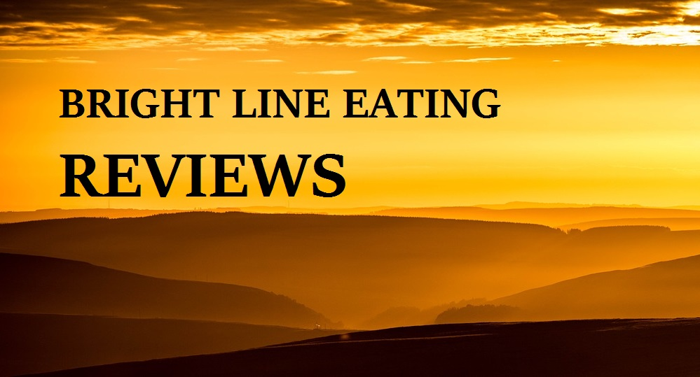 Bright Line Eating Reviews – Weight Loss, Cost, Discounts, Difficulty