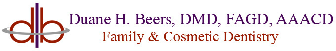 dr beers long logoalt