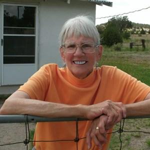 Carol Pittman