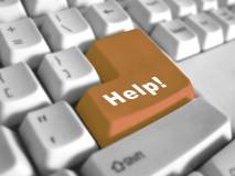 Online jogi tanácsadás