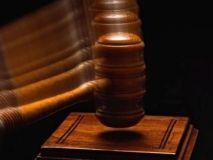 Végrehajtás, végrehajtási ügyvéd Budapest