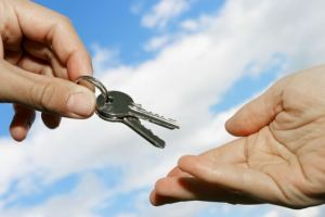 Lakásvásárlás, lakás ajándékozás, ingatlanjogi ügyvéd Budapest