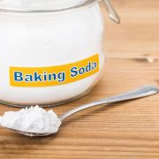 Baking Soda for Skin n Health Benefits in Hindi