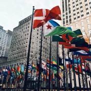 Global Peace Initiatives